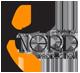Nordproduction.cz